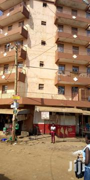 Apartment Block for Sale in Zimmeman at 46m Monthly Income of 642k | Houses & Apartments For Sale for sale in Nairobi, Umoja II
