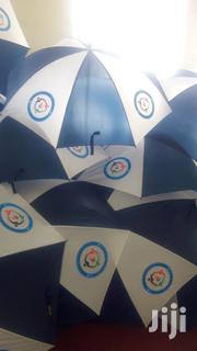 We Print Unique Umbrellas That Complement Your Identity | Manufacturing Services for sale in Nairobi, Nairobi Central