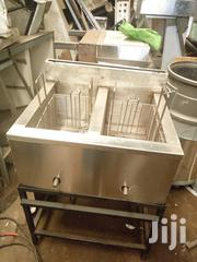 Gas Double Frier | Home Appliances for sale in Nairobi, Pumwani