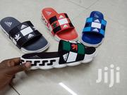 Quality Slides | Shoes for sale in Nairobi, Nyayo Highrise