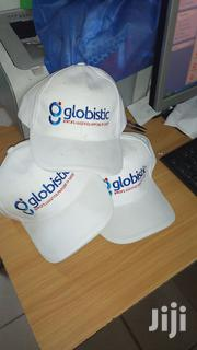 Computerized Embroidery Services | Manufacturing Services for sale in Nairobi, Nairobi Central