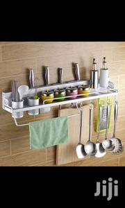 Kitchen Organiser | Home Accessories for sale in Nairobi, Nairobi Central