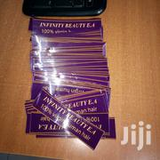 Quality Self Adhesive Labels And Stickers | Other Services for sale in Nairobi, Nairobi Central