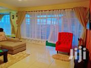 Jacaranda Gardens Furnished Apartment | Houses & Apartments For Rent for sale in Nairobi, Nairobi Central