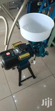 Peanutbutter Machine | Manufacturing Materials & Tools for sale in Nairobi, Nairobi Central