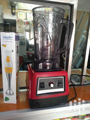 Commercial Blender | Manufacturing Materials & Tools for sale in Nairobi, Nairobi Central