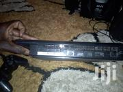 Play Stasion 3 (Ps 3) | Video Game Consoles for sale in Busia, Malaba Central