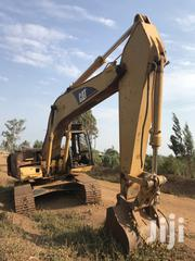 Caterpilar Excavator 330 | Heavy Equipments for sale in Nairobi, Baba Dogo
