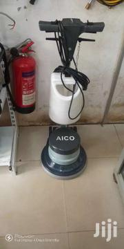 AICO FLOOR SCRUBBER | Manufacturing Equipment for sale in Nairobi, Nairobi Central