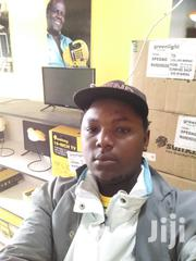 Digital Tvs From Sunking Company New Ones, One Can Buy Cash/Loan Form. | TV & DVD Equipment for sale in Nyamira, Township F
