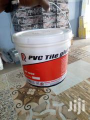 PVC Tile Glue | Building Materials for sale in Nairobi, Imara Daima