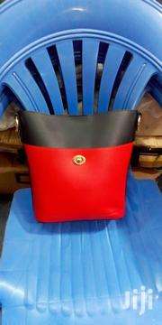 Classy, Fashionable and Unique Handbags | Bags for sale in Nairobi, Kahawa West