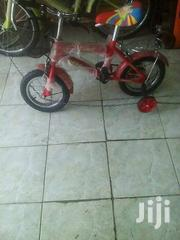 KID'S BICYCLES | Sports Equipment for sale in Nairobi, Lower Savannah
