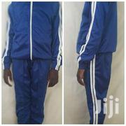 Track Suits | Children's Clothing for sale in Nairobi, Pumwani