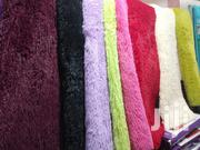 Fluffy Carpets   Home Accessories for sale in Nairobi, Eastleigh North