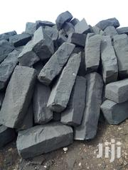 Best Building Materials | Building Materials for sale in Narok, Narok Town