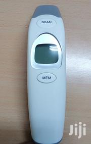 Temperature Thermometer Forehead and Ear | Tools & Accessories for sale in Nairobi, Nairobi West
