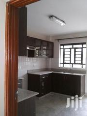 Kileleshwa Modern One Bedroom to Let | Houses & Apartments For Rent for sale in Nairobi, Kileleshwa