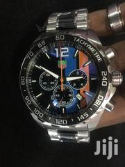Blue And Orange Tagheure | Watches for sale in Nairobi, Nairobi Central