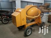 Concrete Mixer 400l | Electrical Equipments for sale in Nairobi, Nairobi Central