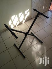Piano Stand With Extra Stand | Musical Instruments for sale in Kiambu, Ndenderu