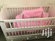 Prettybabycribs | Children's Furniture for sale in Kiambu, Kabete