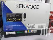 Kenwood Dpx-5100bt | Vehicle Parts & Accessories for sale in Nairobi, Nairobi Central