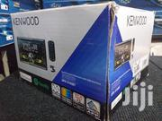 Dpx-5100bt Kenwood Radio | Vehicle Parts & Accessories for sale in Nairobi, Nairobi Central