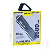 Remax Power Bank | Accessories for Mobile Phones & Tablets for sale in Nairobi, Nairobi Central