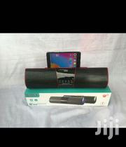 Wster Bluetooth Speakers | Audio & Music Equipment for sale in Nairobi, Nairobi Central