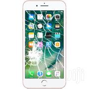 iPhone 6s+ Screen Replacement | Accessories for Mobile Phones & Tablets for sale in Nairobi, Nairobi Central