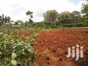 1 Acre For Sale In Runda Along Ruaka Rd | Land & Plots For Sale for sale in Kiambu, Ndenderu