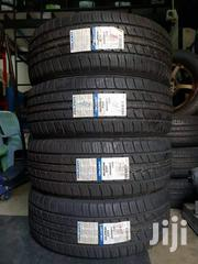 265/65/17 Falken Tyre's Is Made In Thailand | Vehicle Parts & Accessories for sale in Nairobi, Nairobi Central