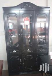 Dining Cabinet | Furniture for sale in Nairobi, Nyayo Highrise