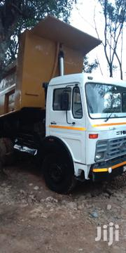TATA 2516 Tipper | Trucks & Trailers for sale in Kiambu, Limuru East