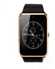 Waterproof Smartwatches At  Sim Slot,Camera And Social Media | Accessories for Mobile Phones & Tablets for sale in Nairobi, Nairobi Central