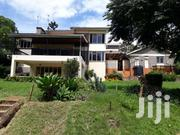 4 Bedroom Town House To Let In Gigiri | Houses & Apartments For Rent for sale in Nairobi, Nairobi Central