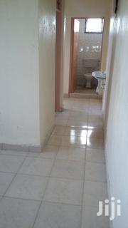 Executive One Bedroom House To Let Bamburi Naivas | Houses & Apartments For Rent for sale in Mombasa, Bamburi