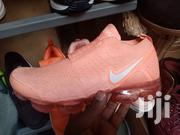 Nike Vapourmax | Shoes for sale in Nairobi, Nyayo Highrise