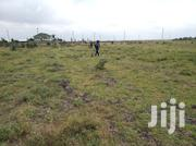 Katani Residential Plots on Special Offer | Land & Plots For Sale for sale in Machakos, Syokimau/Mulolongo