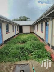 House Inn Bondo To Let | Houses & Apartments For Rent for sale in Siaya, Central Sakwa (Bondo)