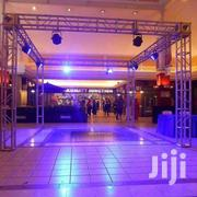 Event Staging Solutions   Party, Catering & Event Services for sale in Nairobi, Roysambu