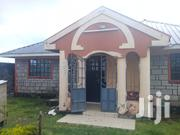 3 Bedroom House Master Ensuite for Sale in Naivasha Merryland. | Houses & Apartments For Sale for sale in Nakuru, Biashara (Naivasha)
