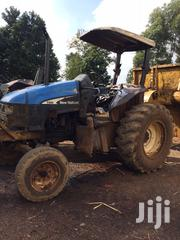 New Holland Ts90 2wd | Heavy Equipment for sale in Migori, Central Sakwa (Awendo)