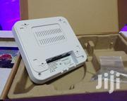 Commando 2.4ghz 300 Mbps Ceiling and Wall Access Point 100 Users | Computer Accessories  for sale in Nairobi, Nairobi Central
