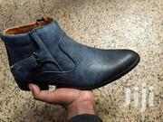Boots For Men | Shoes for sale in Nairobi, Nairobi Central