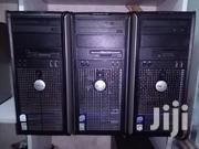 HP EliteDesk 800 160 GB HDD Core 2 Duo 2GB | Laptops & Computers for sale in Nairobi, Nairobi Central