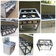 Gas Cookers | Restaurant & Catering Equipment for sale in Nairobi, Nairobi Central