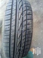 Falken Tires In Size 235/55R19 | Vehicle Parts & Accessories for sale in Nairobi, Nairobi Central