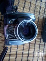 Jvc Wide Screen Camera | Cameras, Video Cameras & Accessories for sale in Kisumu, Railways